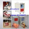 Induction Magnetic Levitation Melting Welding Machine