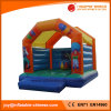 Inflatable Moonwalk Toy Bouncy Clown Bouncer for Kids (T1-417)