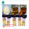 Semi-Finished Steroid Oil Liquid Injectable Test a/Testosterone Acetate 80mg/Ml