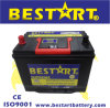 12V70ah Manufacturing N70mf Japanese Automotive Car Battery 65D31r