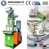 Medical Plug Vertical Thermoplastic Tube Head Injectionmolding Machine