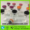 Muscle Building Peptides Melanotan1 Melanotan I MT1 for Fat Decomposition