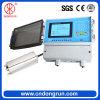 Tbd-99 Online Water Treatment Digital Turbidity Analyzer