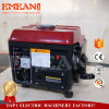 2017 Hot Sale 950 Small Gasoline Generator Set with Factory Price
