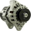 Bobcat Alternator 6675292 for Skid Steer Loader A770 S630 S650