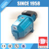 High Quality Famous Brand OEM Factory Pump Price