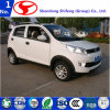 Factory Price Mini Electric Vehicle Car for Sale