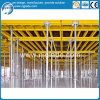 H20 Concrete Floor Formwork System