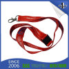 High Quality Personalized Coach Lanyard with Sporting Goods