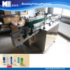 Full Automatic Double Sides Sticker Labeling Machine for Milk Juice