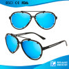 2017 Wholesale Alibaba Vintate Fake Costa Del Mar Plastic Aviator Sunglasses Cj19543 in Stock