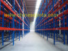 CE Approved, Warehouse Racking, Heavy Duty Storage Rack (JT-C08)