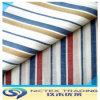 40s Cotton Shirt Fabric, 100 Cotton Yarn Dyed Fabric, Check Fabric, Strip Fabric, Tartan Fabric