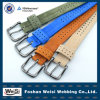 Manufacturer Customized Design Utility Fashion Casual Belt 43