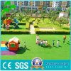 Chinese Suppiler of Wholesale UV-Resistance Natural Looking Garden Turf