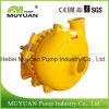Slag Granulation Coal Preparation Heavy Duty Centriufgal Slurry Pump