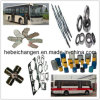 Engine Parts Spare Part for Changan Bus