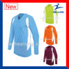 Healong Hot Sale Digital Printing Volleyball Sports Wear