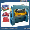 Sinusoidal Cold Roll Forming Machine (corrugate)
