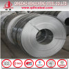 24 Gauge G40 SGCC, Sgcd Hot Dipped Zinc Steel Strip