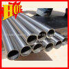 ASTM B861 Gr5 Ti6al4V Titanium Pipe with Od5~418mm