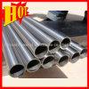 ASTM B861 Gr5 Ti6al4V Titanium Pipe with Od5~418mm