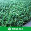 Artificial Grass China and Synthetic Lawn for Decoration