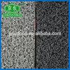 Hot Sale Colors PVC Floor Mat for Indoor