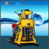 High Efficiency Rotary Water Well Drilling Rig Core Drilling Machine