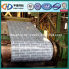 Factory Brick Pattern/Used on Roofing Sheet