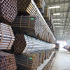 ERW Steel Pipe Applicate for Steel Scaffold