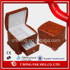Europe Handcrafted Antique Jewelry Gift Boxes with Drawer