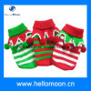 New Year Dog Clothes for Christmas, Pet Products (10100057)