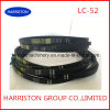 High Quality Mitsuboshi Belt LC-52