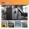 Pet Water Bottle Arranging Machine