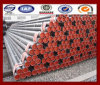 Carbon Seamless Steel Pipe A106/A53/API5lgr. B