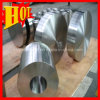 CNC Machining Forged Titanium Disc