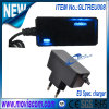 Mobile Phone Charger for 1A (GLTREU08)