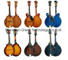 Chinese Wholesale Mandolin Musical Instruments (MT-03126)