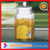 3.8L Mason Jar Dispenser for Beverage