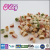 Odog Delicious Colorful Chicken Sushi for Pet Snack