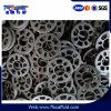 All-Round Scaffolding System Layher Scaffold Parts