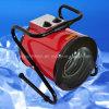 Portable Fan Heater PTC Heater