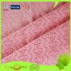 Knitting Stretch Lycra Polyamide Jacquard Mesh Fabric (WNE3116)