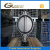 Dn300 Water Type Turbin Butterfly Valve