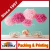 Martha Stewart Crafts POM Poms, Pink (420027)