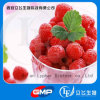 Nature Raspberry Ketone