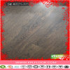 5.5 mm Ash Oak WPC Click Vinyl Flooring