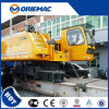 Crawler Crane Price Quy100 100 Ton Mini Crane