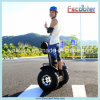 New Year Product, Rocker Control Personal Vehical Electric Chariot, Two Wheels Self Balancing Scooter Copy X 2